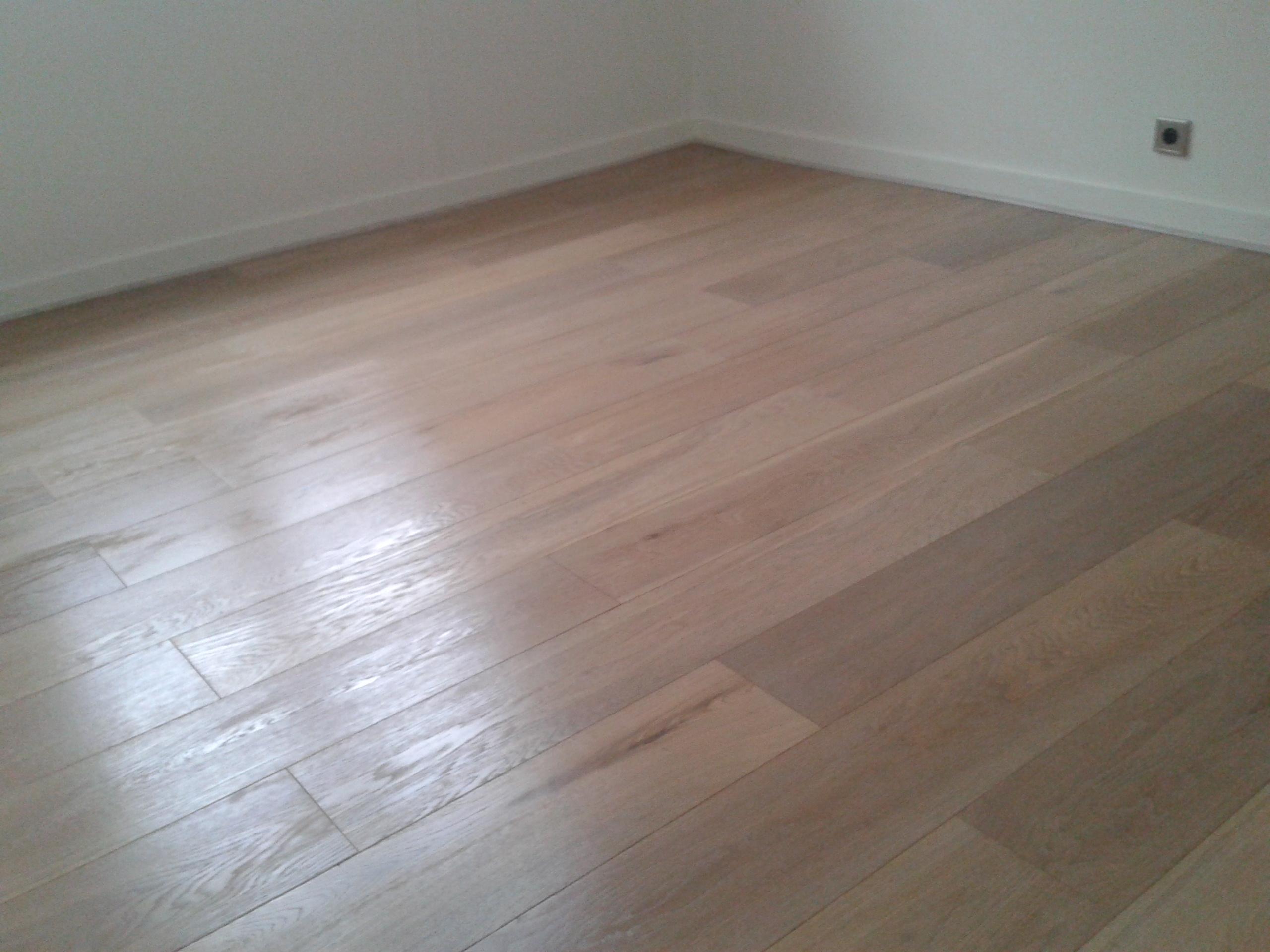 schoettel peinture. Black Bedroom Furniture Sets. Home Design Ideas