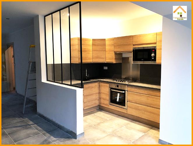 france r nov express. Black Bedroom Furniture Sets. Home Design Ideas
