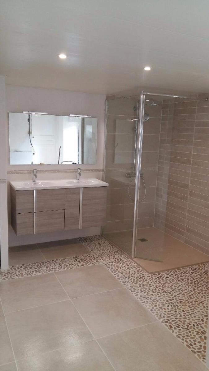 Specialiste salle de bain clermont ferrand Specialiste salle de bain