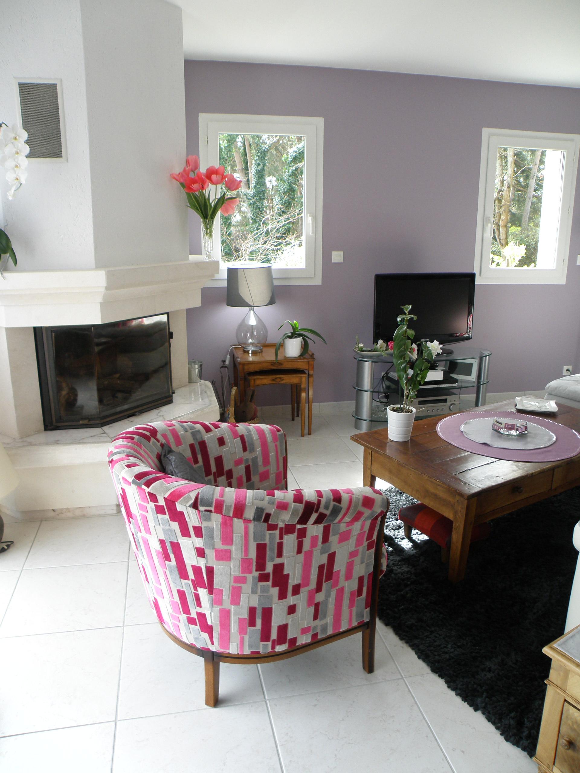karine meteyer d coration et agencement d 39 int rieur. Black Bedroom Furniture Sets. Home Design Ideas
