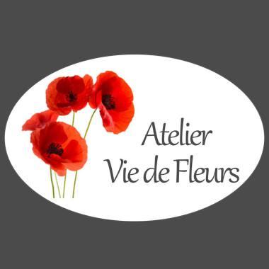 les 10 meilleurs fleuristes à saintes, charente-maritime