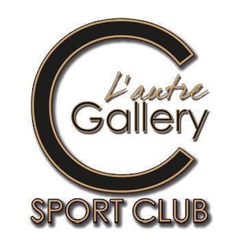 Gallery C Sport Club on gallery l, gallery i, gallery v, gallery b, gallery j, gallery a, gallery m, gallery h, gallery f, gallery k, gallery e, gallery n, gallery g, gallery d,