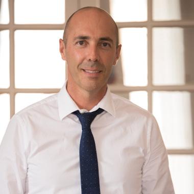 Les 10 meilleurs avocats à Mougins, Alpes-Maritimes