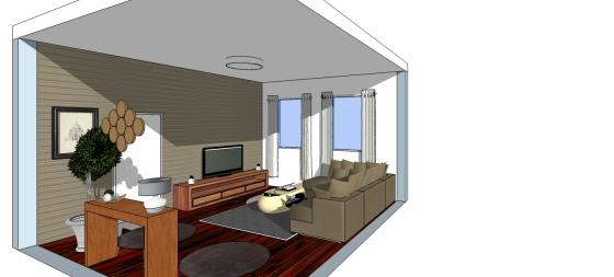 les 10 meilleures entreprises en home staging lille nord. Black Bedroom Furniture Sets. Home Design Ideas