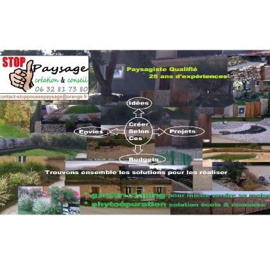 Les 10 Meilleurs Jardiniers A Royan Charente Maritime