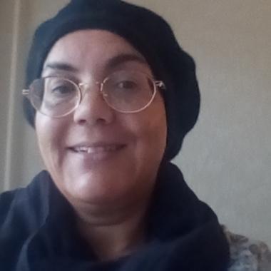 brétigny-sur-orge femme mature cherche femme âgés de 20