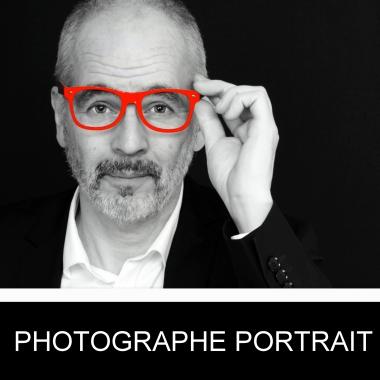 les 10 meilleurs photographes de portrait à boulogne-billancourt