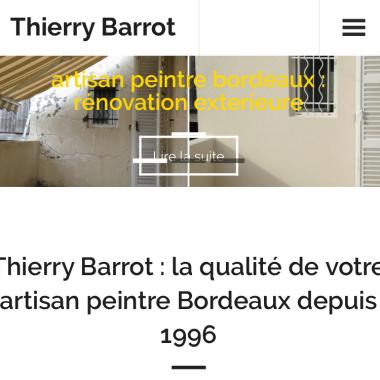 Les 10 Meilleurs Plombiers A Bordeaux Gironde