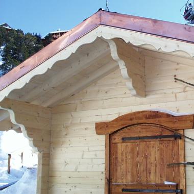 Les 10 Meilleurs Peintres à Thyez Haute Savoie