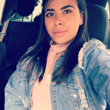 Jeune Femme Recherche Homme Jeune De 30 Pour Relation à Bois-colombes